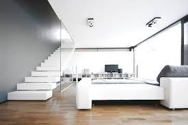 minimalistic design 25 inspiring examples of ultra minimal web