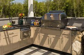 Kitchen Oven Cabinets Pizza Oven Cabinets Danver