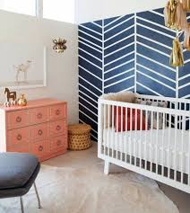 Great Interior Design Ideas Wall Painting Kids U2013 Great Interior Ideas Interior Design Ideas