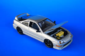 review acura integra type r ipms usa reviews