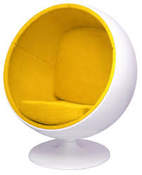 Yellow Chairs For Sale Design Ideas Stylish Yellow Chair With Regard To Best 25 Accent Chairs Ideas On