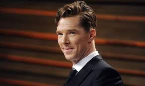 heard but not seen benedict cumberbatch to voice wolf in new