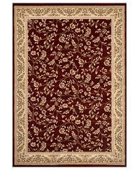 kenneth mink rug company creative rugs decoration