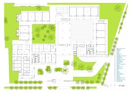 Kindergarten Classroom Floor Plan Gallery Of Kaohsiung American Mayu Architects 28