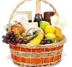 fruit bouquet san diego edible fruit bouquets san diego fruit flowers san diego fruit