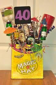 1800 gift baskets gift basket for men s day baseball graduation birthday