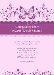 Tombstone Invitation Cards Online Wedding Invitation Design Templates Wblqual Com