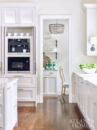 Kitchen Microwave Pantry Storage Cabinet by 8 Best Images About Kitchen Coffee Bar On Pinterest Shelves