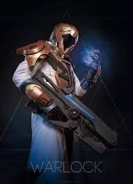 destiny costume destiny warlock costume on storenvy