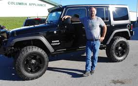 happy birthday jeep images deliveries u2013 columbia missouri cars u0026 trucks