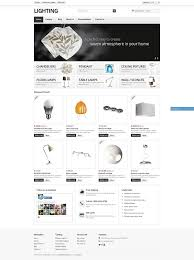 shopify themes documentation 73 best best shopify themes images on pinterest party supply