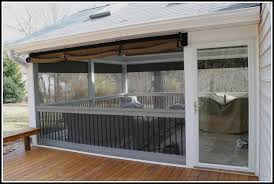 How To Make Roll Up Curtains Marvelous Roll Up Porch Curtains Designs With Clear Vinyl Roll Up