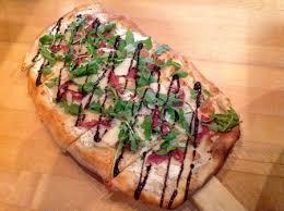 ik cuisine promotion home tutti toscani