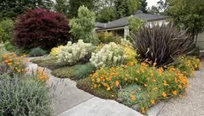 herb garden layout lovetoknow