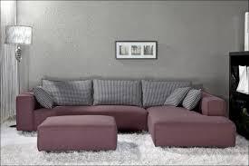 furniture home goods area rugs faux fur area rug ikea white rug