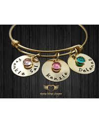 mothers bracelet amazing deal on mothers bracelet custom sted