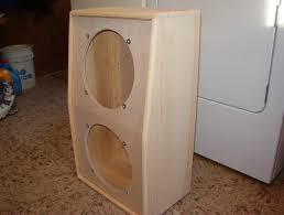 Guitar Speaker Cabinet Parts Trm Home Guitar Speaker Cabinetarts Canada Bass Amp Australia
