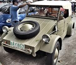 volkswagen philippines my u002767 split bus resto thread in the philippines page 6 the