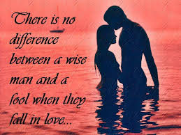 A Love Quote For Him by Best All In One Quotes 15 Beautiful Love Quotes For Him Love Quotes