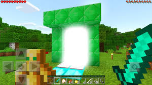 minecraft apk mod droidrik minecraft pocket edition v1 2 0 81 apk mod for android