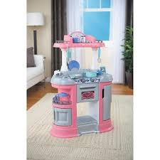 Little Tikes Kitchen Set by Little Tikes Magicook Kitchen Set Only 19 00 My Momma Taught Me