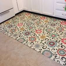 Diy Kitchen Rug Diy Large Area Rug Ok Seriously Why Didnt I Think Of This