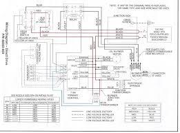 hvac wiring diagram symbols u0026 tm 9 254 225 1 schematic symbols