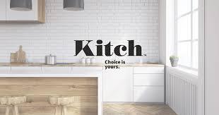 custom kitchen cabinet doors canada kitchen kitch