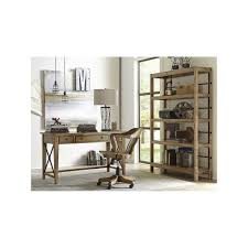 west pointe writing desk havertys