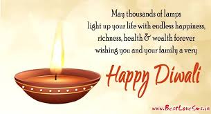 happy deepavali wishes quotes sms messages greeting images cards