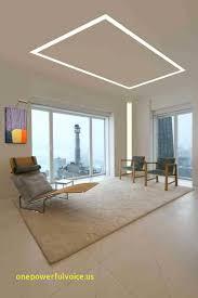 plafond suspendu cuisine résultat supérieur luminaire plafond suspendu beau luminaire