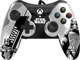 does gamestop price match amazon black friday prices 18 best gamestop exclusive loot images on pinterest consoles
