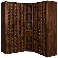 best wine racks designer wine rack ideas