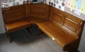 banc d angle pour cuisine banc d angle de cuisine banquette dangle cuisine banquette dangle