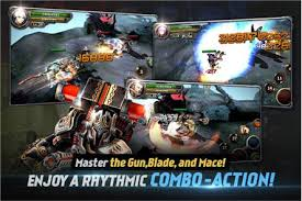 blade apk blade waltz 1 7 1 apk for pc free android koplayer
