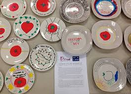 the seder plate a tomato on the seder plate coalition of immokalee workers