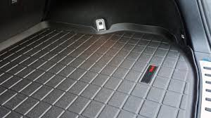 lexus brand all weather mats lexus nx weathertech floor liners and 5 reasons they rock