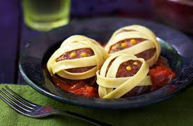 halloween party menu ideas halloween party ideas tesco real food