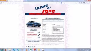 car insurance quotes south africa 44billionlater