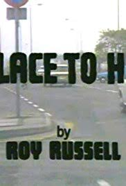 A Place Imdb A Place To Hide Tv Series 1976 Imdb