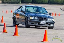 bmw e36 race car for sale scca stx prepped e36 325i
