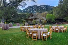 wedding venues in temecula house wedding venue picture of temecula creek inn