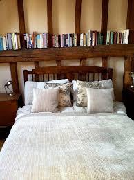 17 headboard storage ideas for your bedroom amazing diy