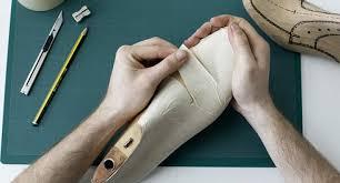 paritaria 2016 imdistria del calzado calzado ambito com