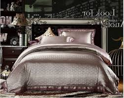 Silk Duvet Cover Queen Rustic Comforter Sets Why Will You Have Them Home And Textiles