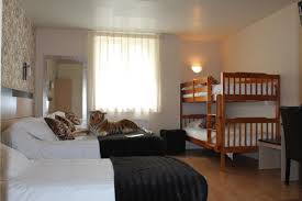 chambre familiale chambre familiale hotel le bayeux hotel bayeux chambres charme