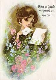 sending birthday wishes to a wonderful friend dear leslie sending