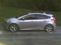 2014 Mazda 3 Antenna Location Does Anybody Know Where I Can Find A Antenna That Looks Like This