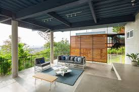 brand new luxury house for sale in escazu expat housing costa rica
