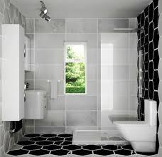 interior design ideas bathrooms bathroom modern small bathroom interior design ideas and decor